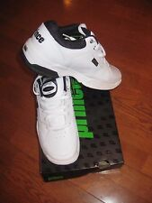 Prince NFS VIPER VII LOW Men's Tennis Shoes - Brand New!