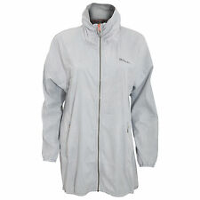 Bench Womens/Ladies Off The Wall Water Repellent Jacket