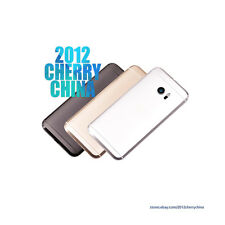 NEW Parts Housing Battery Back Cover Door Case For HTC 10 One M10 M10h