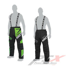 Arctic Cat Team Arctic Snowmobile Pants 2017