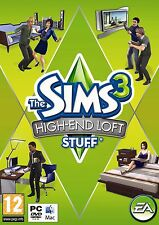 The sims 3 Stuff Packs : Digital Download
