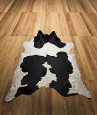 New Natural Cow Hide Rugs