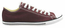 Converse Chuck Taylor Ct All Star Lean Ox Low Trainers Canvas Mens 147044C D72