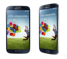 Original Samsung i545 Galaxy S4 SCH-I545 16GB 13MP Camera WiFi Smartphone