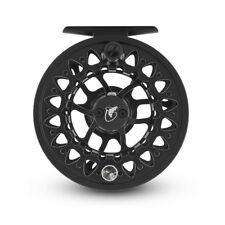 Scientific Anglers Ampere Large Arbor Fly Reel
