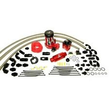 aeromotive 17204 Complete Drag Race Fuel System for dual carbs  in stock now