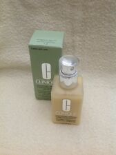 Clinique Dramatically Different Moisturizing Lotion + 125 Ml New Boxed