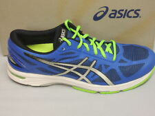 ASICS GEL DS TRAINER 20  (T528N-4293)  SZ 12.5.   FREE. SHIPPING