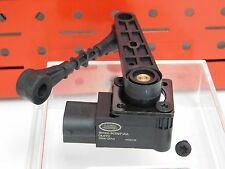 NEW! Land Rover LR3  RH Front Suspension Height Sensor  LR020157