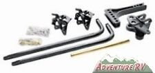 Reese 800 Weight Distribution Hitch Pro Series Kit Trailer Camper