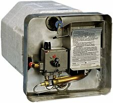 SW10P--NEW--10 Gallon Suburban Water Heater Pilot Ignition