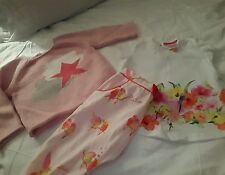 baby girl clothes 6-9 months Ted Baker and Next