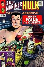 Tales to Astonish (1959 series) #74 in Very Good + condition. FREE bag/board