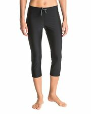 NEW ROXY™  Womens Relay Capri Pant Womens Pants
