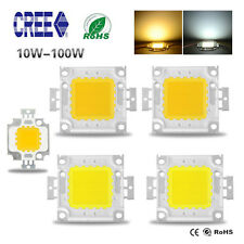 Waterproof 10W 20W 30W 50W 100W LED SMD Chips Power Supply for Led Flood Lights