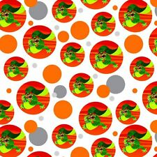 Premium Gift Wrap Wrapping Paper Roll Pattern Dragon Fantasy