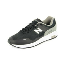 New Men's New Balance 1500 Black/white/gre Footwear Sneakers Shoes Runners