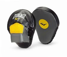 Everlast 4416 Mantis Punch Mitts Boxing MMA Training Gloves