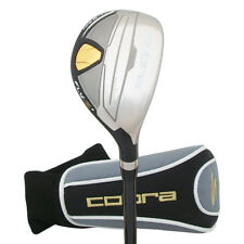 NEW Cobra Golf FLY-Z S Hybrid - Choose Flex and Club!