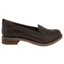 Timberland Earthkeepers EK Savin Hill Womens Loafers Slip On Shoes 8063A D33