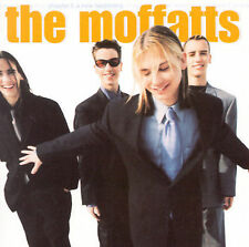 Chapter I: A New Beginning by The Moffatts (CD, Jun-1999, Capitol/EMI Records)