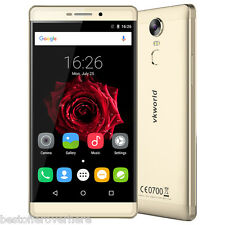 Vkworld T1 Plus Android 6.0 6.0 inch 4G Phablet MTK6735 Quad Core 1.0GHz 2GB16GB