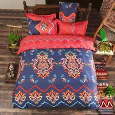Bedding Set Twin Queen King Size Duvet Bed Cover Bed Sheet Bedspread Pillowcase