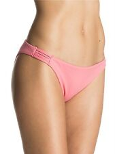 Roxy Womens Sunset Paradise Braided Bikini Bottoms ERJX403057
