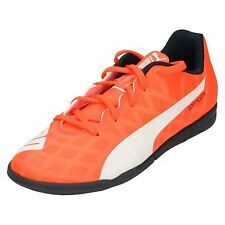 PUMA EVOSPEED 54TT JR ASTRO TURF TRAINER