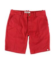 Quiksilver Mens OG Krandy Casual Walking Shorts