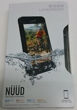 Authentic LifeProof Nuud Series WaterProof Case for iPhone 6S Plus (5'5'')