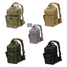Propper BIAS Sling Backpack Right Handed F5607