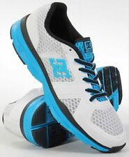 DC SHOES UNILITE TRAINERS RUNNING training TURQUOISE WTB motocross FITNESS NEW