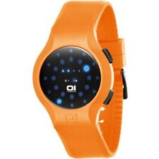 01 THE ONE GR301OR3 Gamma Ray Watch