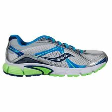 Saucony Women's Grid Ignition 4 Running Trainers Shoes RRP £70