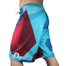 Mens Boardshorts size 30 32 34 36 38 Quick Dry Beach Surf Board Shorts Pants New