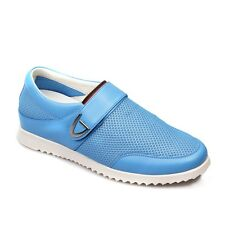 Men's Breathable Sneakers Sport Casual Height Increasing Elevator Shoes 5.5cm