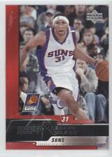 2005-06 Upper Deck ESPN #68 Shawn Marion Phoenix Suns Basketball Card