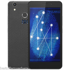 THL T9 Plus Android 6.0 5.5 inch 4G Phablet MTK6737 Quad Core 1.3GHz 2GB 16GB