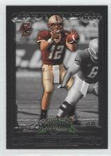 2008 Press Pass Legends #3 Matt Ryan Boston College Eagles Rookie Football Card