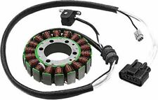Stator for Snowmobile YAMAHA RS VIKING PROFESSIONAL 2008-2015