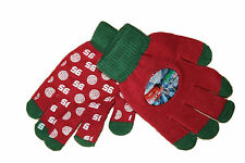 Gloves Cars Boys boys Lightning McQueen 3-8 Years