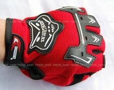 Brand New Performance Cycling Gloves Full Finger Mountain Bike Cycling Gloves