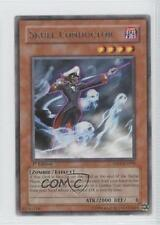 2010 Yu-Gi-Oh! Absolute Powerforce ABPF-EN098 Skull Conductor (Rare) YuGiOh Card