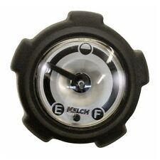Gas Cap With Gauge for Snowmobile SKI-DOO MXZ 500 TRAIL, 600 TRAIL 2003