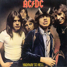"AC/DC ""Highway to Hell"" w/ Girls Got Rhythm, Touch Too Much, Get It Hot & more"