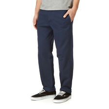 Carhartt Prime Pant - Federal Mill Washed