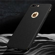 Fashion Luxury Full Body Protective PC Hard Case Cover Skin For Apple iPhone R