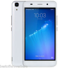 Huawei Honor 4A Android5.1 5.0 inch 4G Smartphone Quad Core 1.1GHz 2GB 8GB