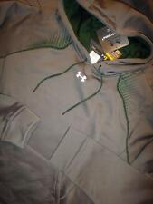 UNDER ARMOUR STORM COLD GEAR HOODIE SIZE L MEN NWT $$$$